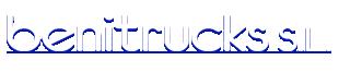 logo benitrucks